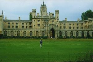 6756_cambridge-university