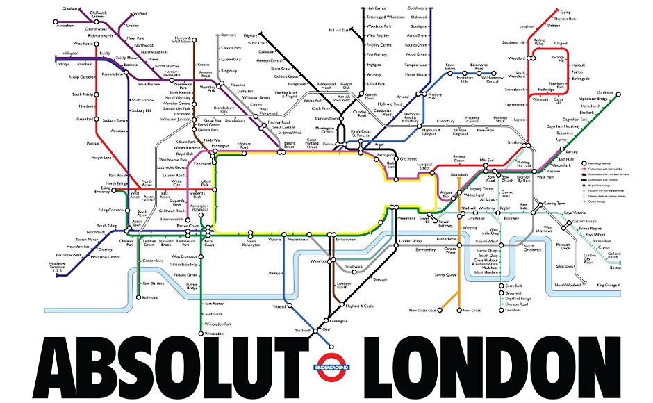 absolut-london1