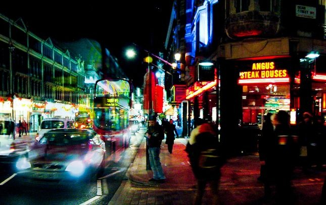 soho-london-united-kingdom-449_4