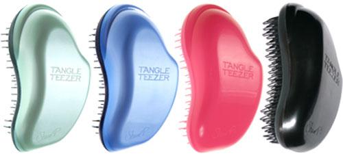 tangle teaser