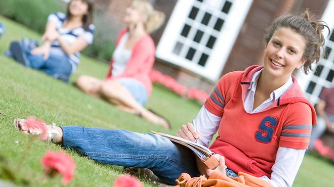 english_courses_in_cambridge