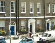 English Courses London1_tcm7-7170