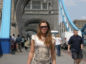 awesome London