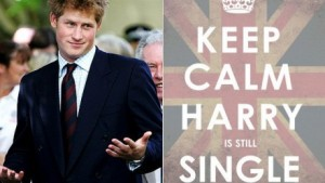 prince_harry_single