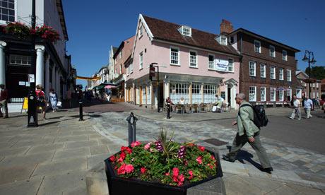 Bury-St-Edmunds-town-cent-001