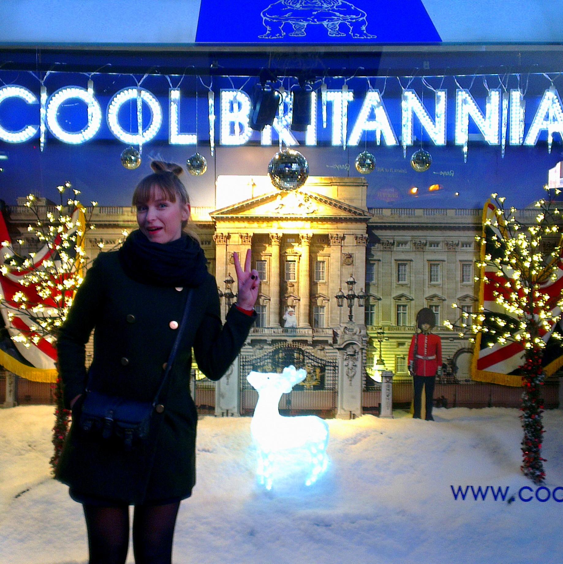 Cool_Britania