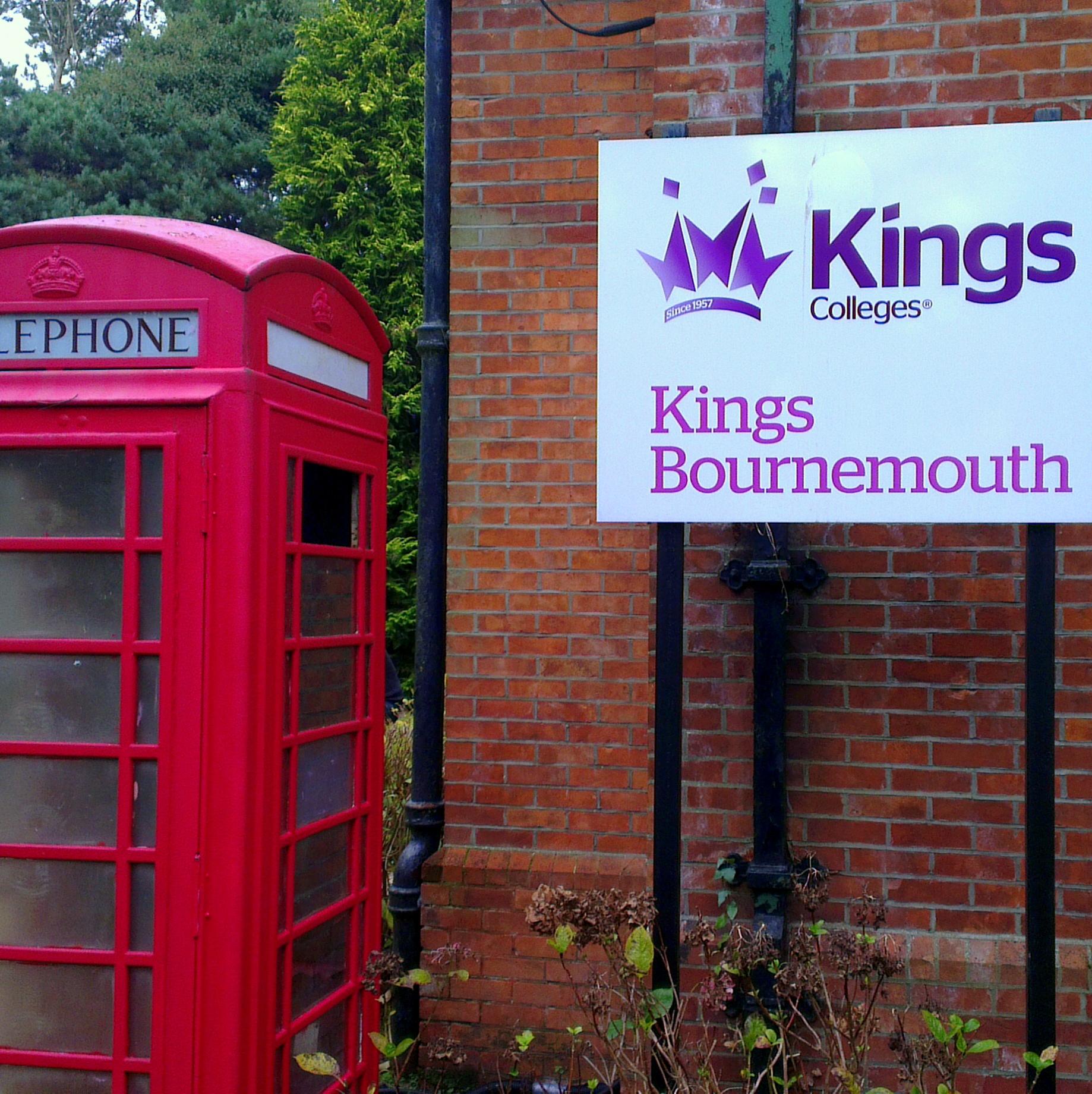 Kings_Bournemouth