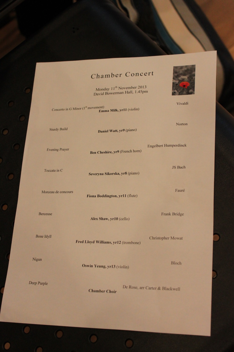 Chamber_Concert