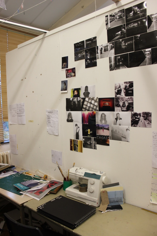 art_studio