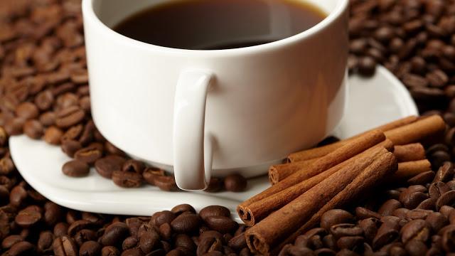 сладкие_трубочки_к_кофе