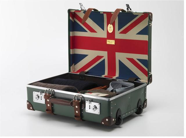 GT-british-bag