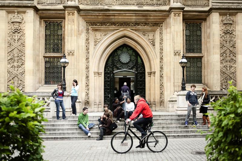 kings_london_bike