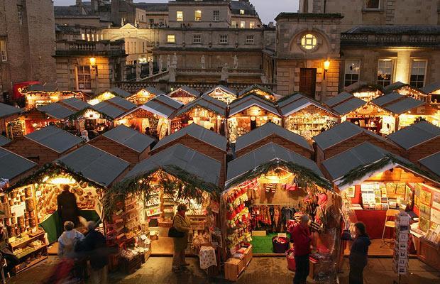 christmas-market-b_1122740i