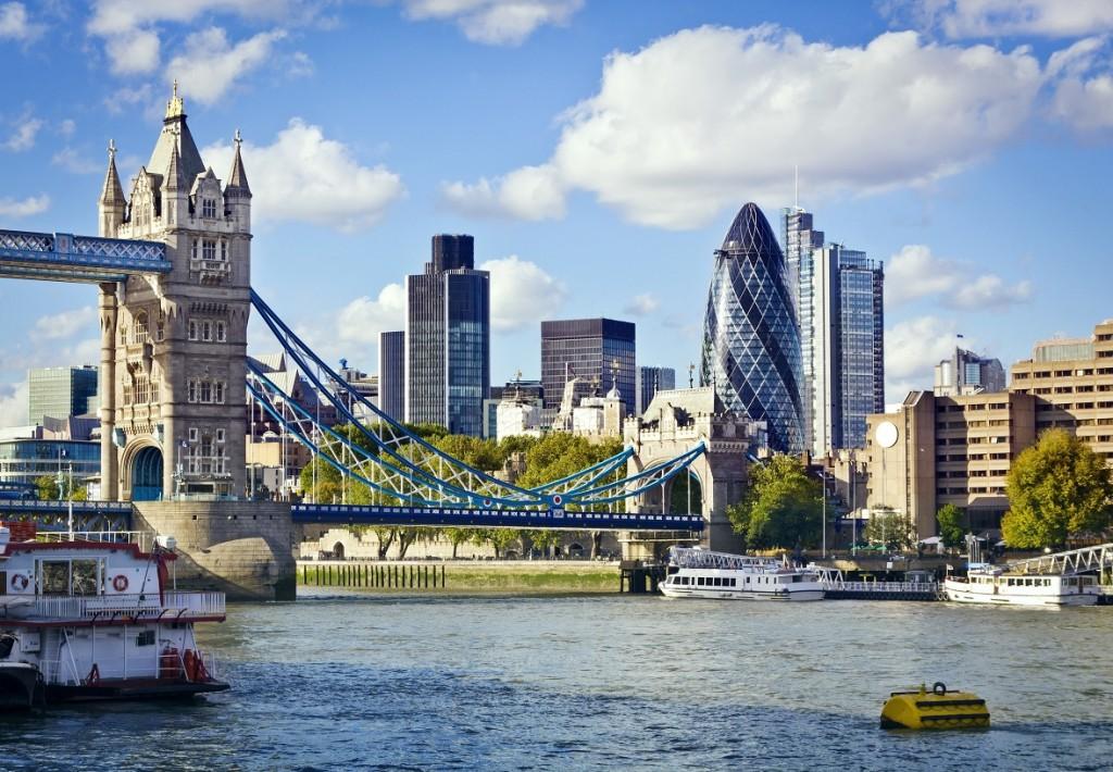 london-london-1024x710