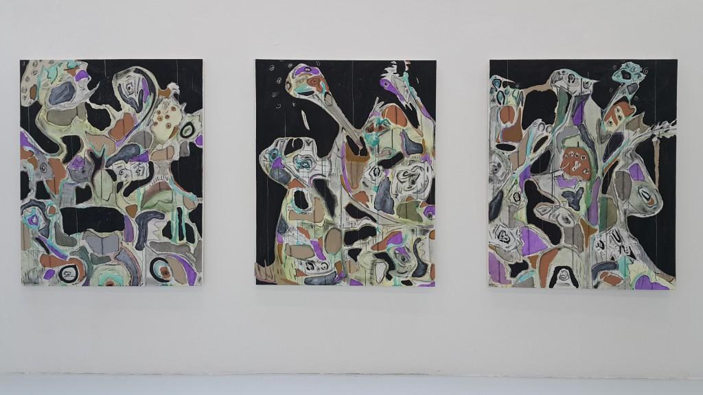Graduate Art Show (8)