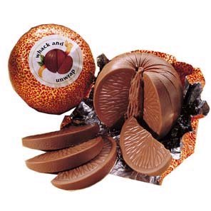 terrys_chocolate_orange