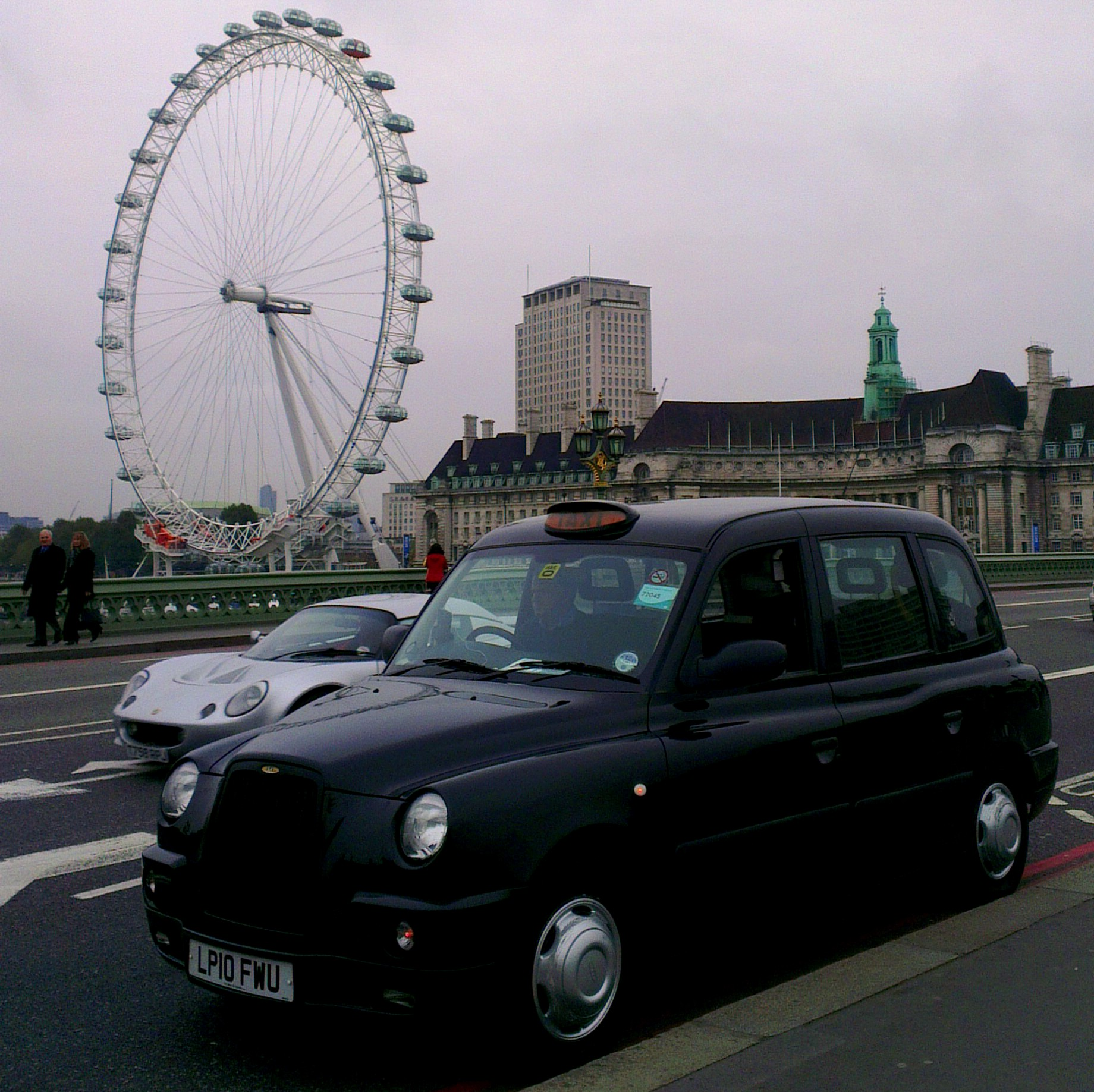london_eye_cab