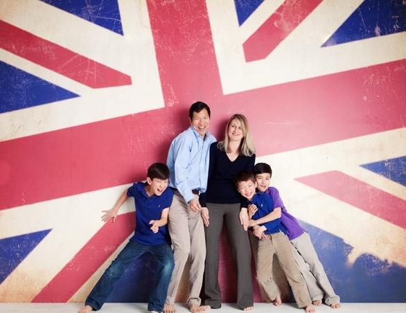 Putney-Family-Photography (1)
