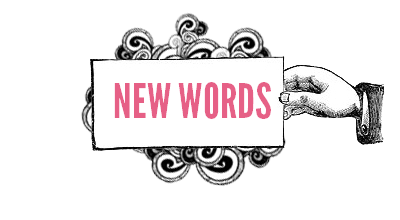 vintage-hand-new-words