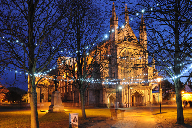 Christmas-at-Winchester-Cathedral_7_web