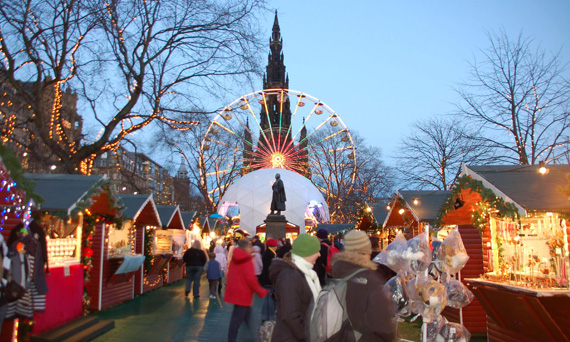 edinburgh-christmas-market (1)