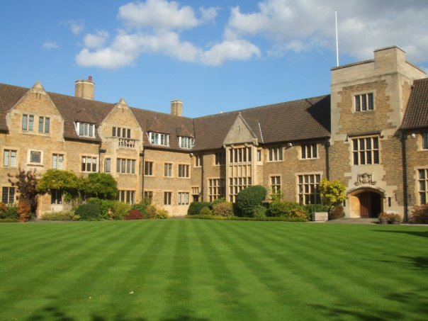 Bellerbys-College-Cambridge1