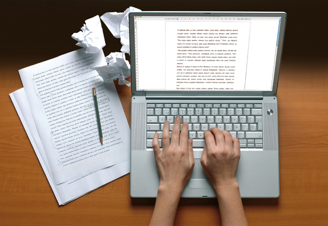 writing_articles_resized_640x480
