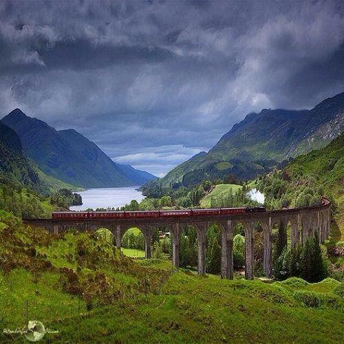 viaduct_good