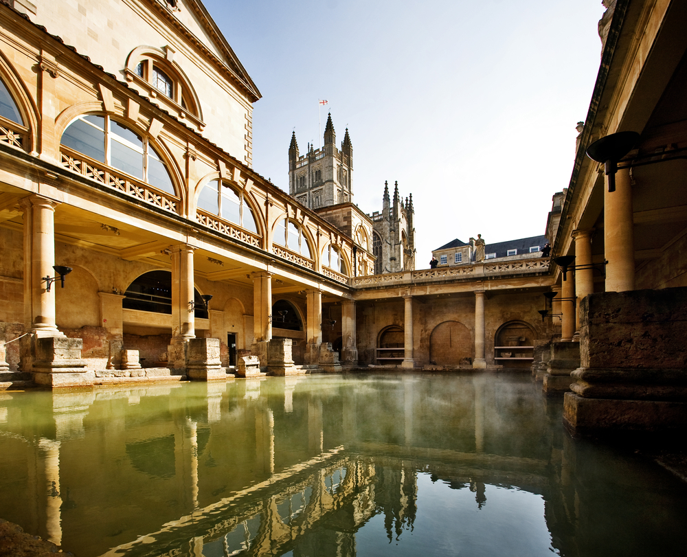 chosen -city-of-bath-3