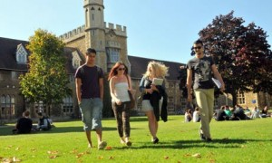 University-of-Gloucesters-008