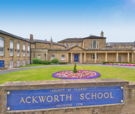 Ackworth-School (фото strata.co.uk)