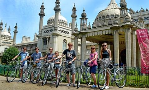 BSC_Brighton2