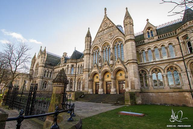 Nottingham-Trent-University2