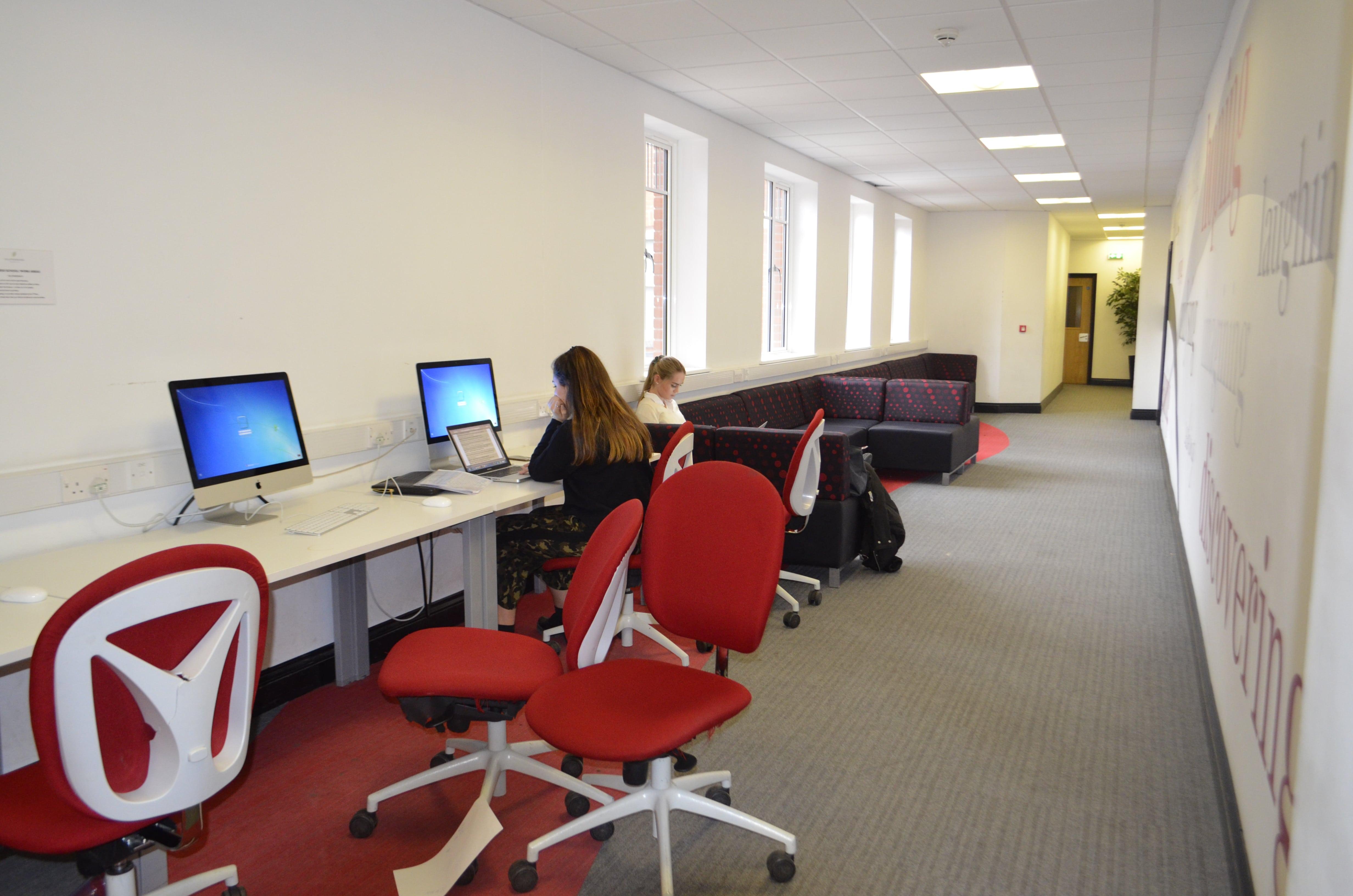 подготовка старшеклассников к занятиям по Бизнесу